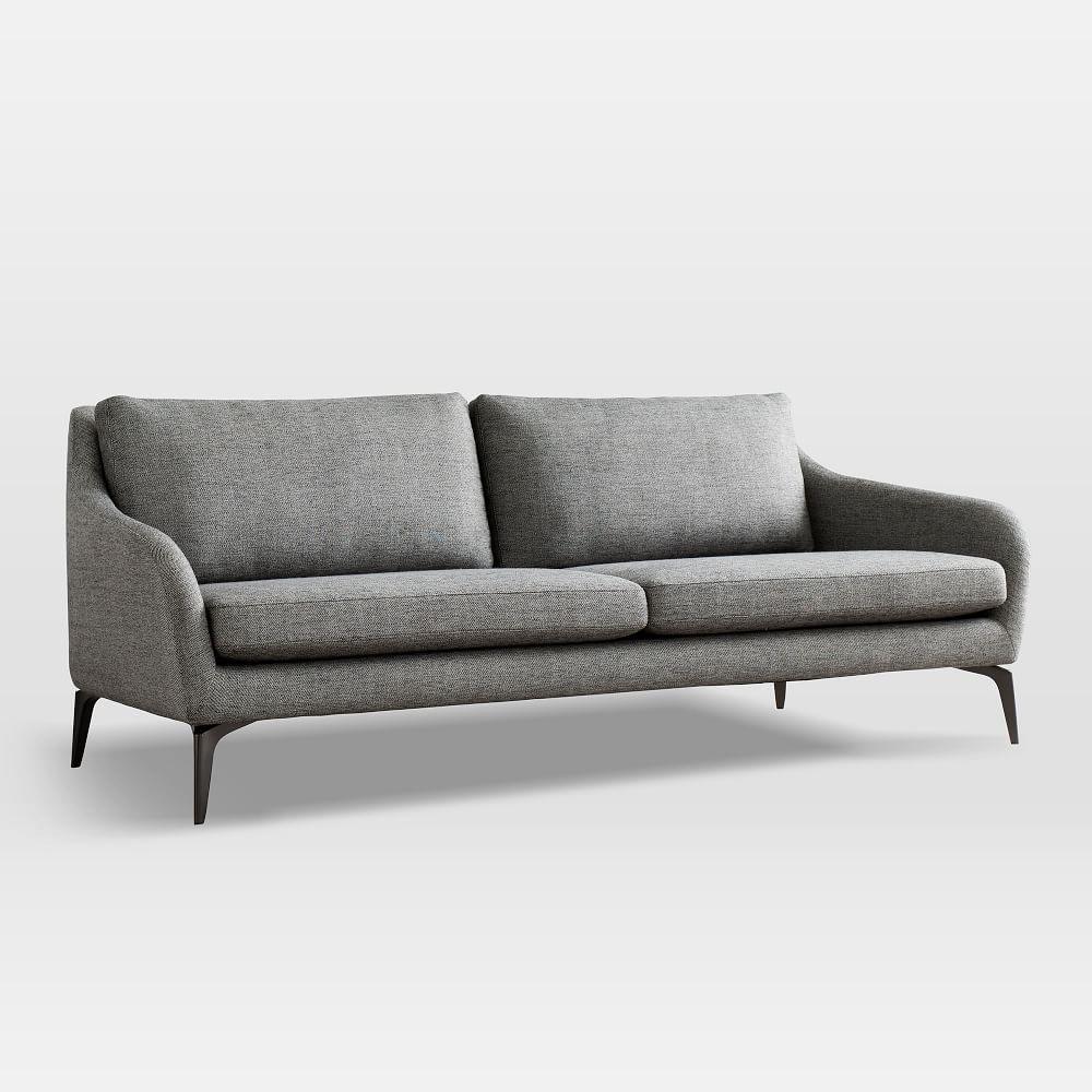 Alto Sofa (212 cm)