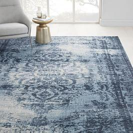Persian Style Rugs