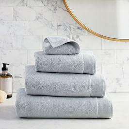 Up to 30% Off Bedroom + Bath Essentials
