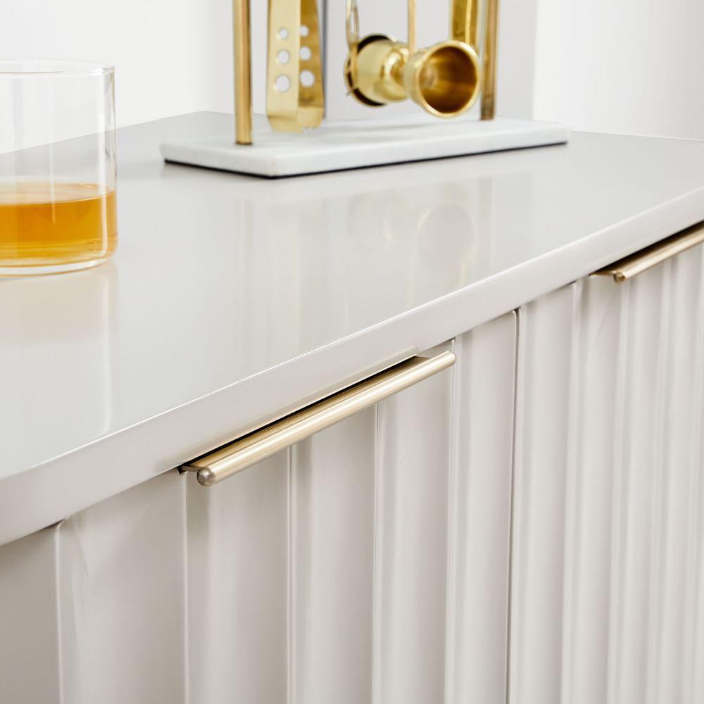 Vivien Bar Cabinet