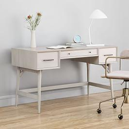 20% Off Office Furniture