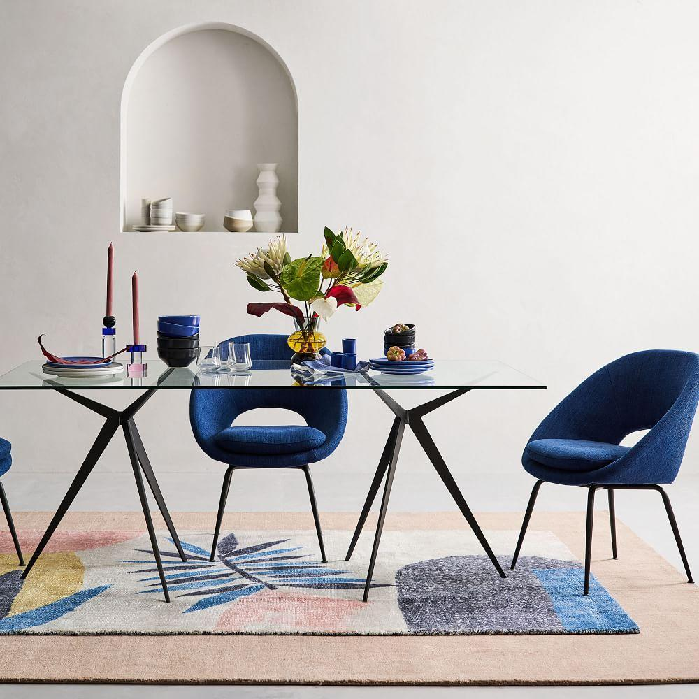 Astra Dining Table