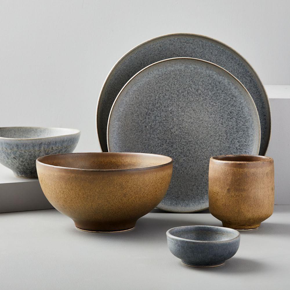 Kanto Dinnerware