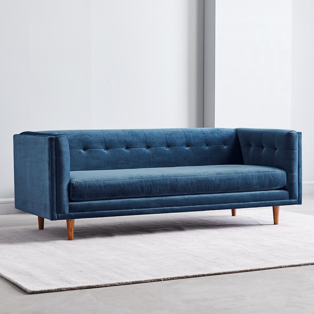 Bradford Sofa (208 cm)