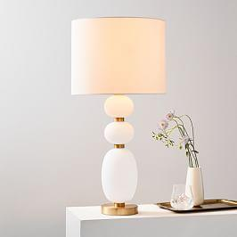 Lilah Table Lamp