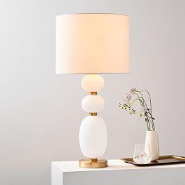 Lilah Table Lamp