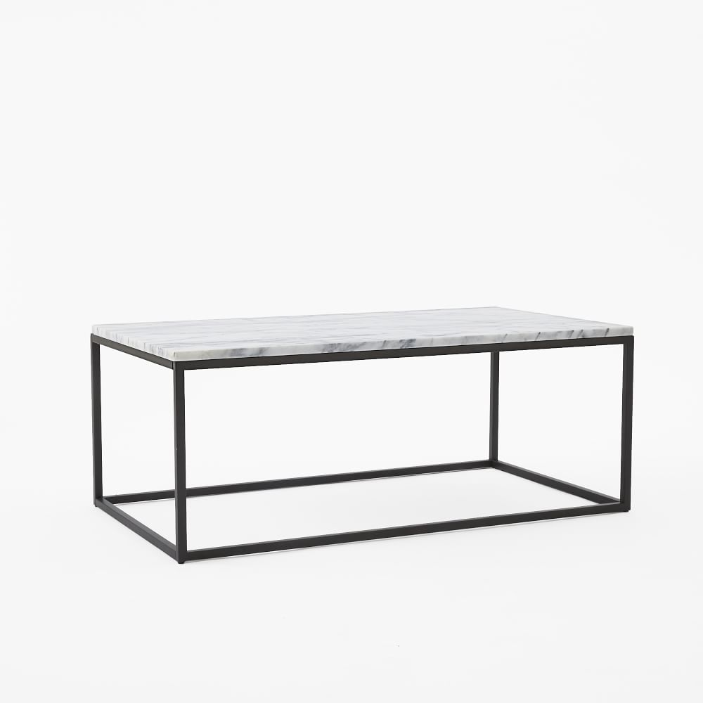 marble walmart ip coffee table faux top lift dorel com living