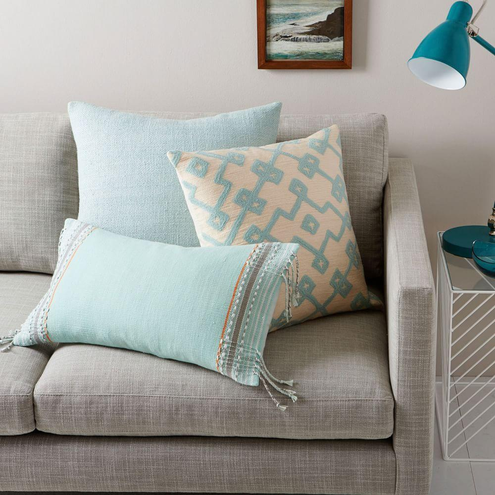 Modern Furniture, Home Decor & Home Accessories west elm