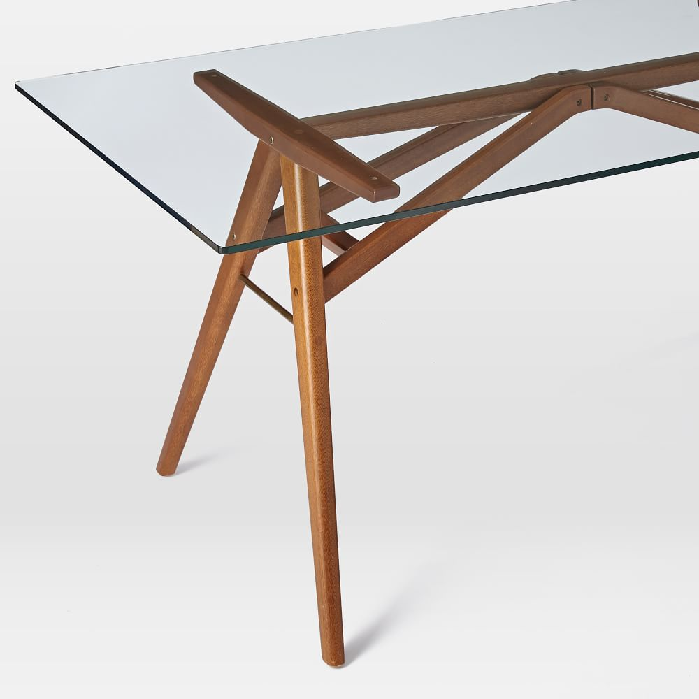 Jensen dining table west elm australia