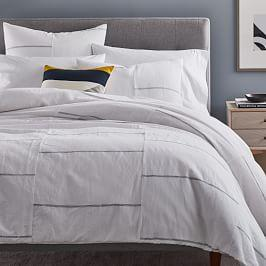 Clearance Bed Linen
