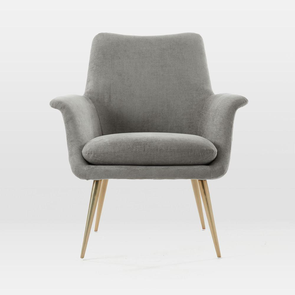 Finley Lounge Chair