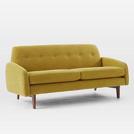 Pascale Sofa (168 cm)