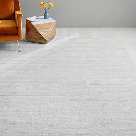 Shale Striations Rug