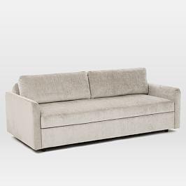 Clara Sleeper Sofa (203 cm)