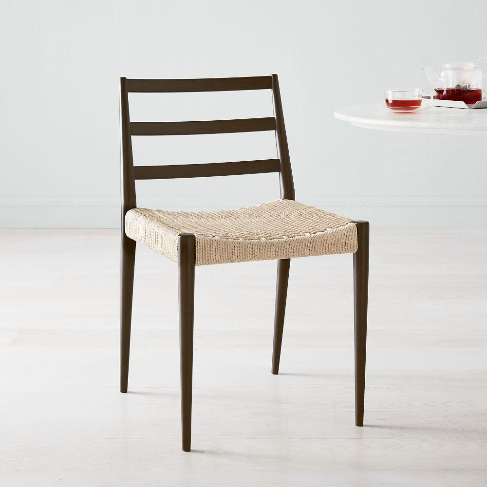 Holland Dining Chair