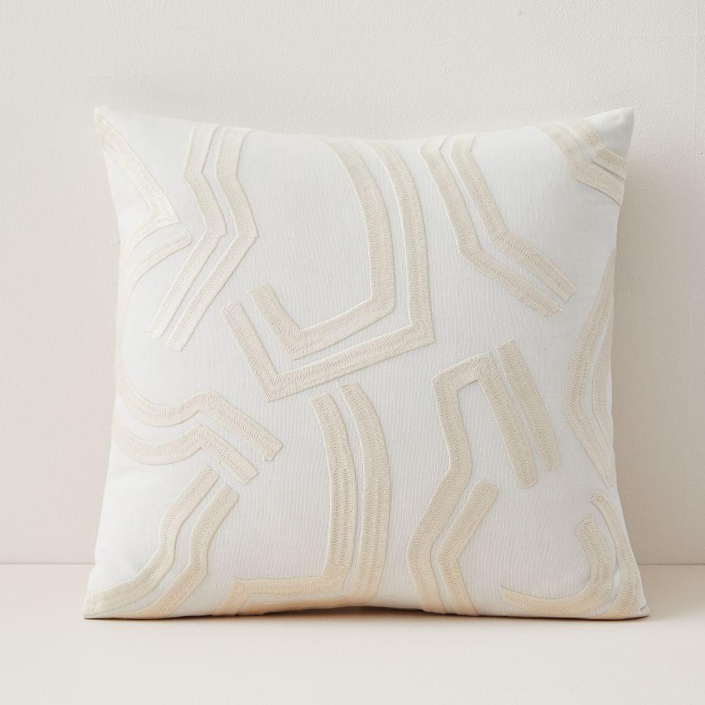 Ani Cushion Cover
