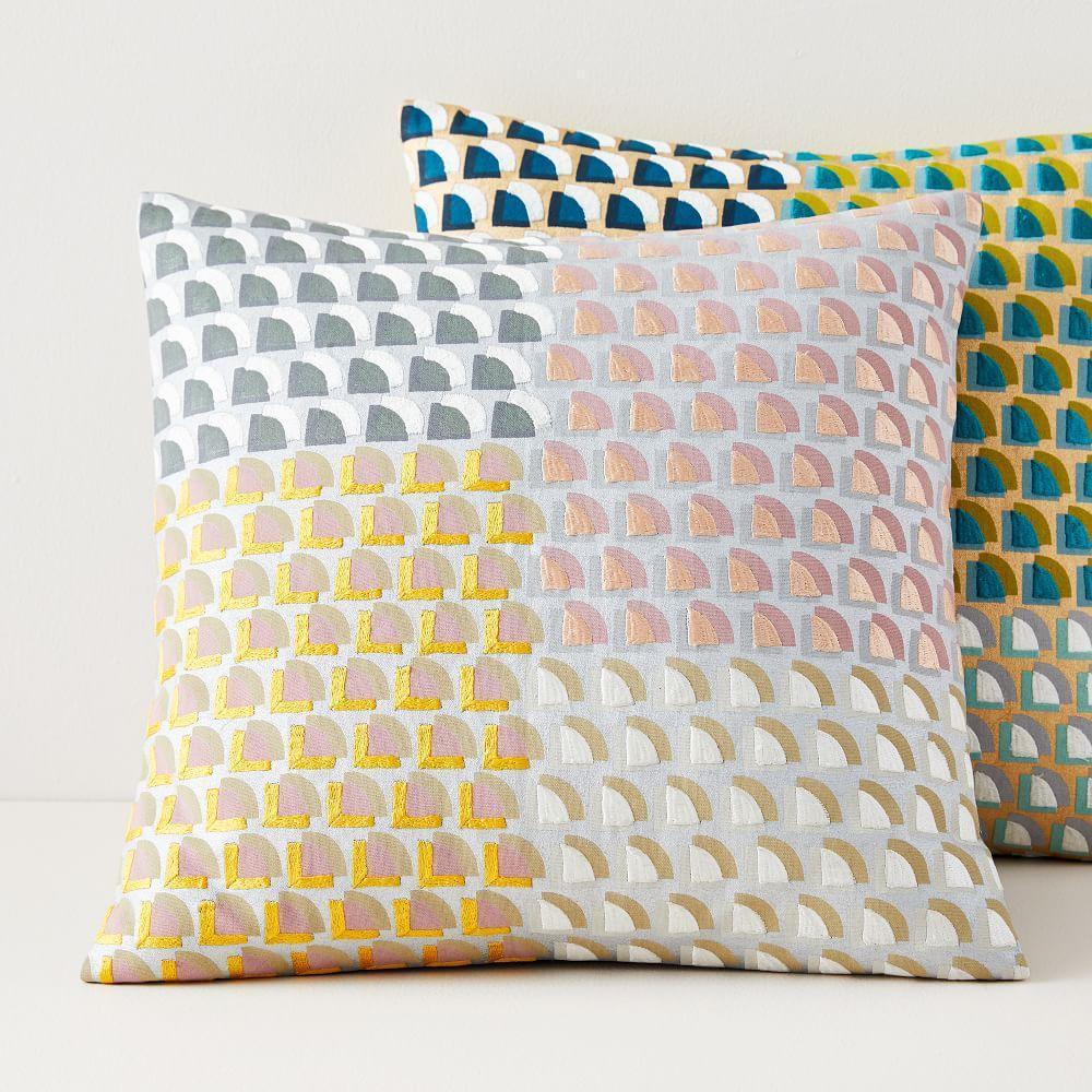 Avant Garde Cushion Covers
