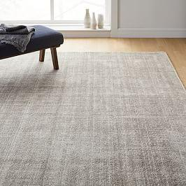 Glimmer Rugs