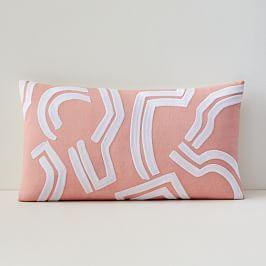 Raina Cushion Cover