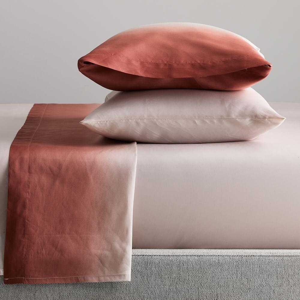 TENCEL™ Ombre Sheet Set