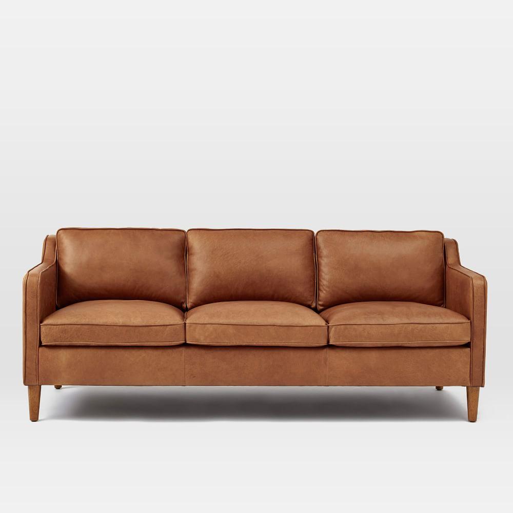 Peckham Sectional Sofa India: Modern Furniture, Home Decor & Home Accessories