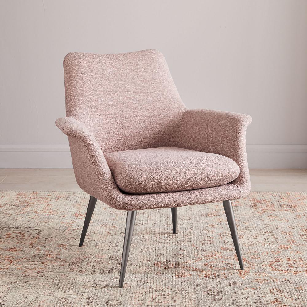 Finley Lounge Chair