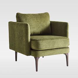 Stupendous Modern Home Furniture Sale West Elm Australia Home Remodeling Inspirations Genioncuboardxyz