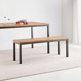 Phenomenal All Dining Kitchen Furniture West Elm Australia Dailytribune Chair Design For Home Dailytribuneorg