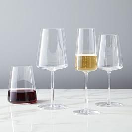 Horizon Glassware