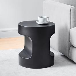 Cliff Side Table