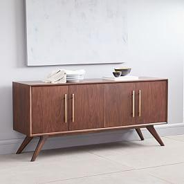 Wright Dining Buffet (160 cm)