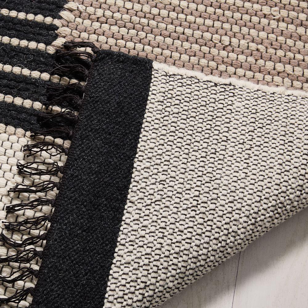 Colca Wool Rug
