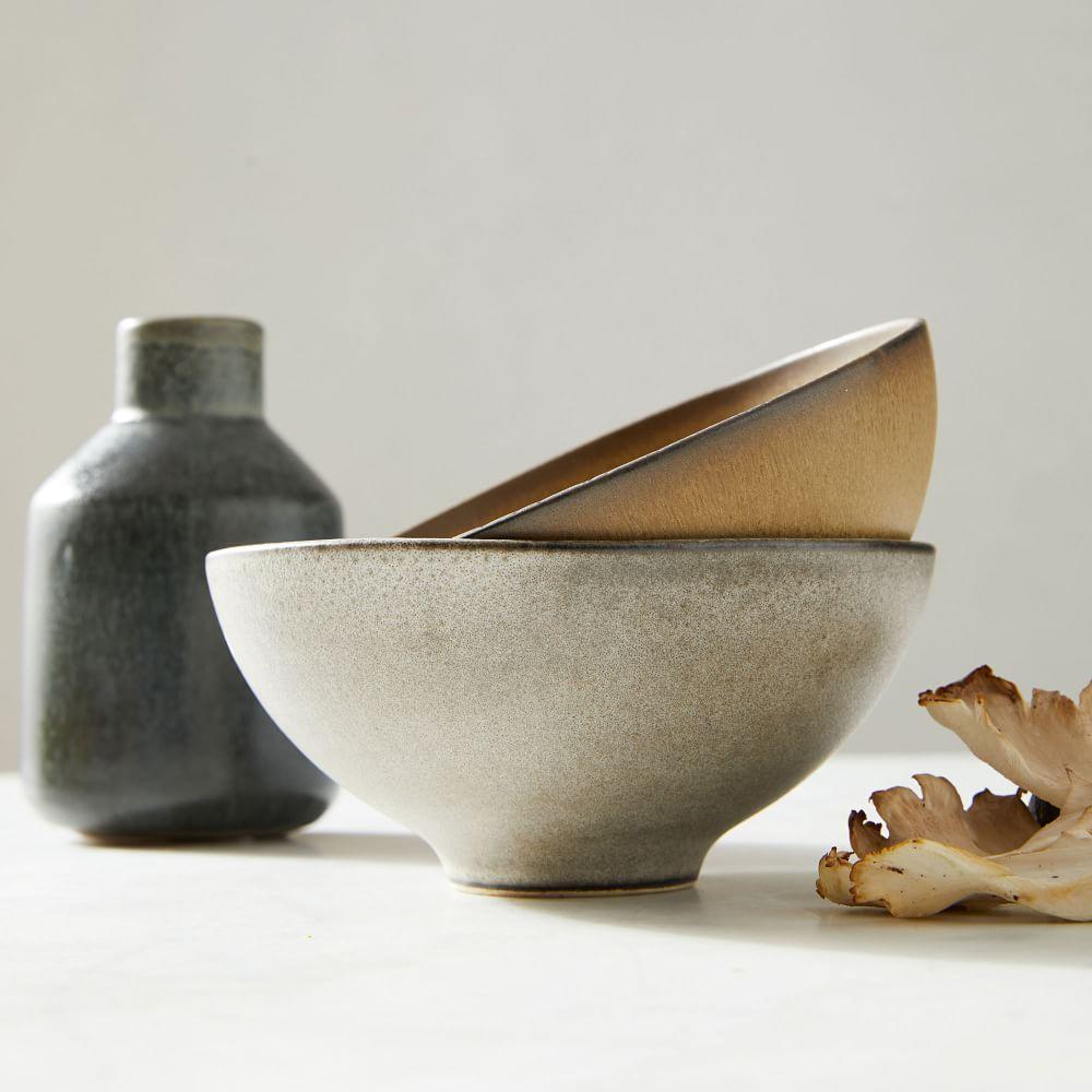 Kanto Sake Set
