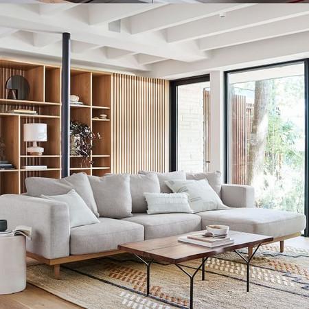 Furniture Modern Furniture West Elm Australia