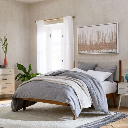 20% off Select Bed Linen