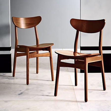 Dining Chairs & Benches