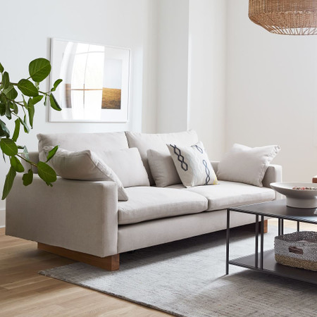 How To Arrange Furniture: Living Room