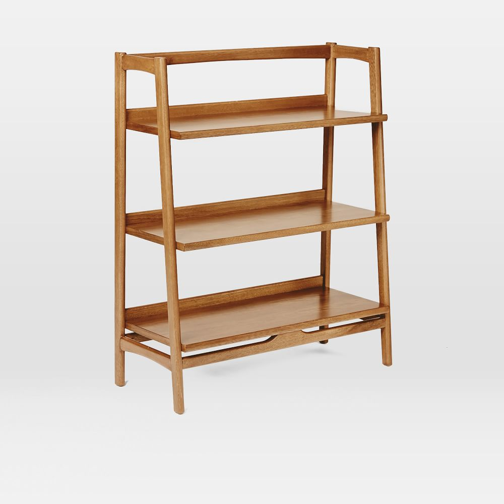 oak encourage bookcase case pertaining bookshelf and willow in ideas book to made white really low