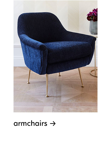 shop armchairs
