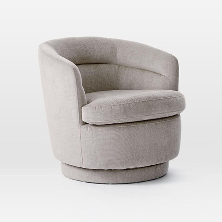 Viv Swivel Chair