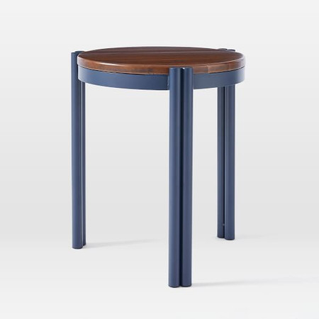 Bo Stacking Side Table