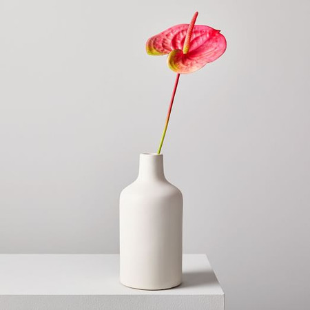 Faux Botanicals - Anthurium