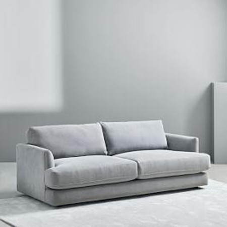 Haven 3 Seater Sofa (213 cm)