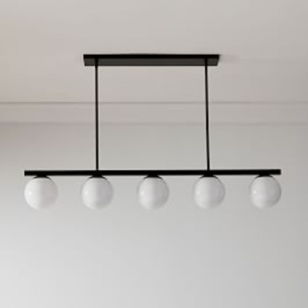 Hayes Linear Chandelier