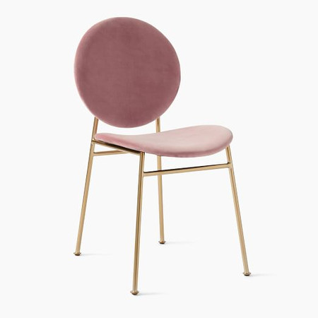 Ingrid Dining Chair (Set of Two)