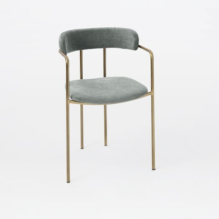Lenox Dining Chair