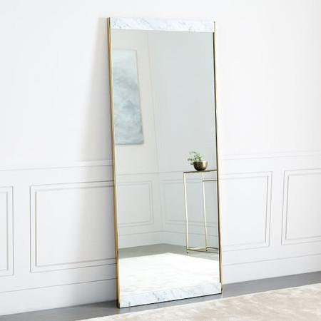 Mirrors Full Length Mirrors Floor Mirrors Wall Mirrors West Elm Australia