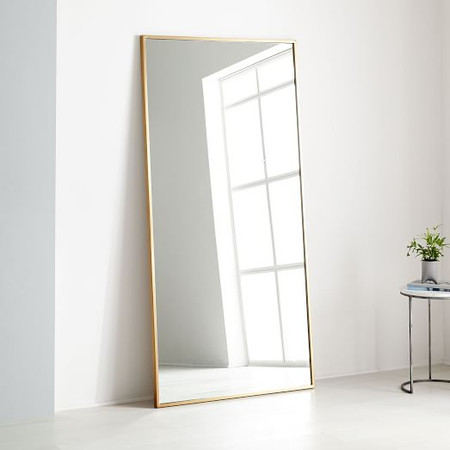 Mirrors Full Length Mirrors Floor Mirrors Wall Mirrors West Elm Australia