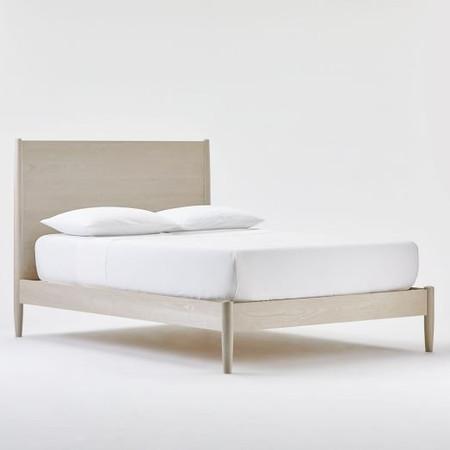Beds & Bed Frames | west elm Australia