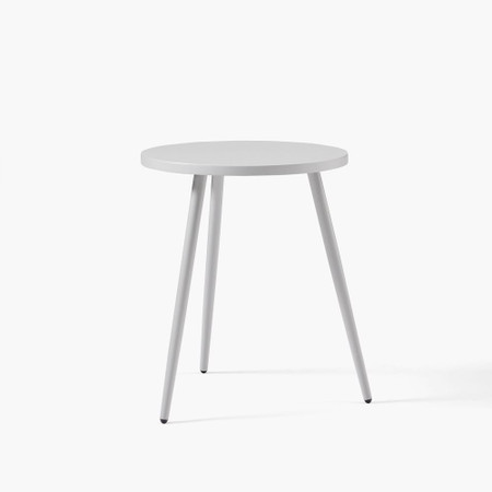 Mitzi Side Table